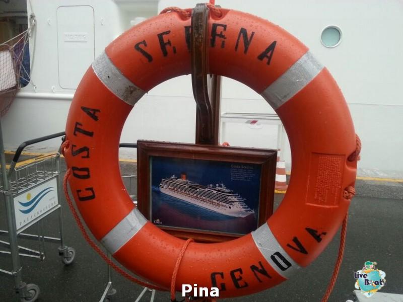 2013/12/20 Partenza da Savona Costa Serena-5-costa-serena-savona-imbarco-diretta-liveboat-crociere-jpg