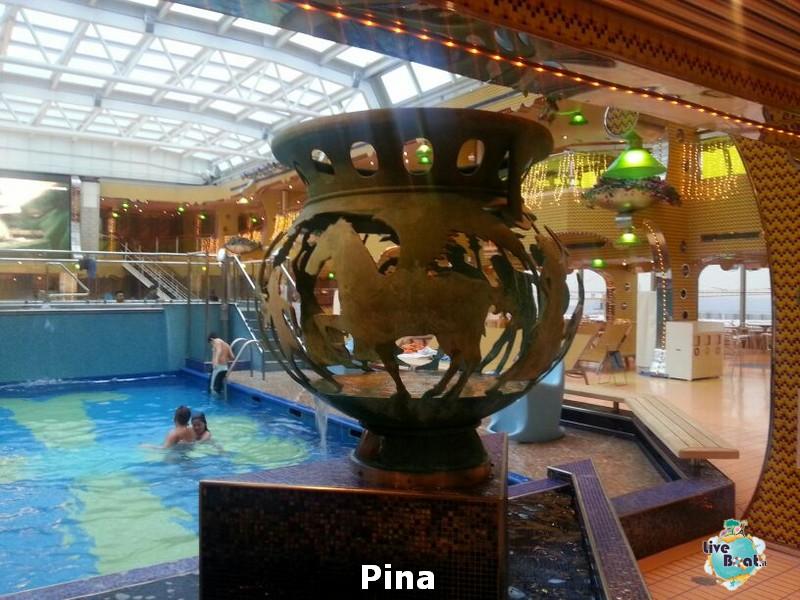 2013/12/20 Partenza da Savona Costa Serena-11-costa-serena-savona-imbarco-diretta-liveboat-crociere-jpg