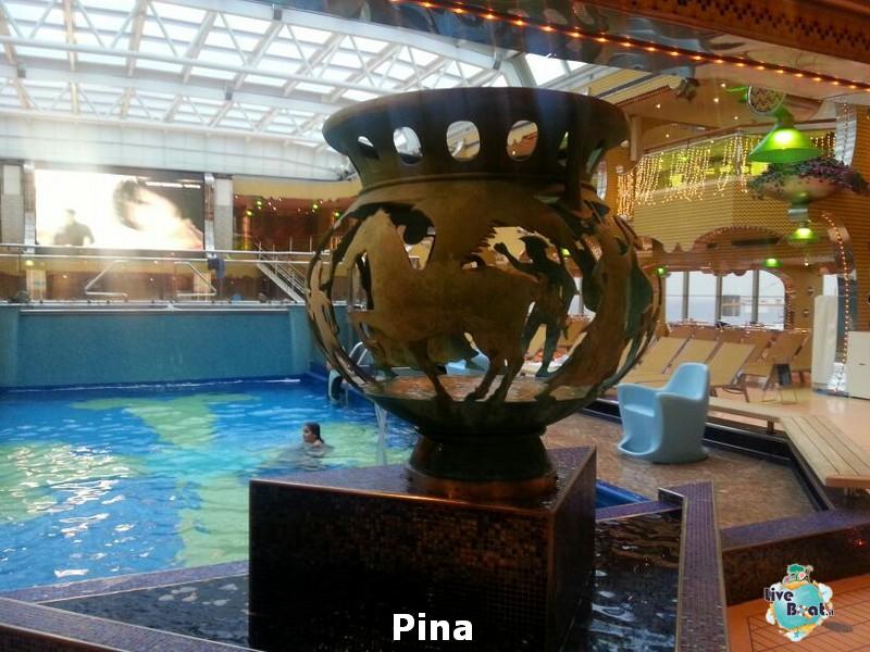2013/12/20 Partenza da Savona Costa Serena-17-costa-serena-savona-imbarco-diretta-liveboat-crociere-jpg