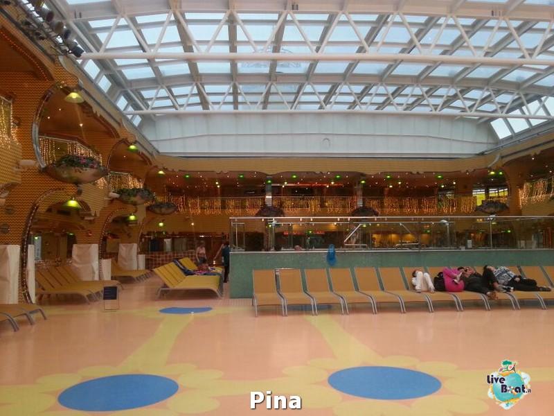 2013/12/20 Partenza da Savona Costa Serena-19-costa-serena-savona-imbarco-diretta-liveboat-crociere-jpg