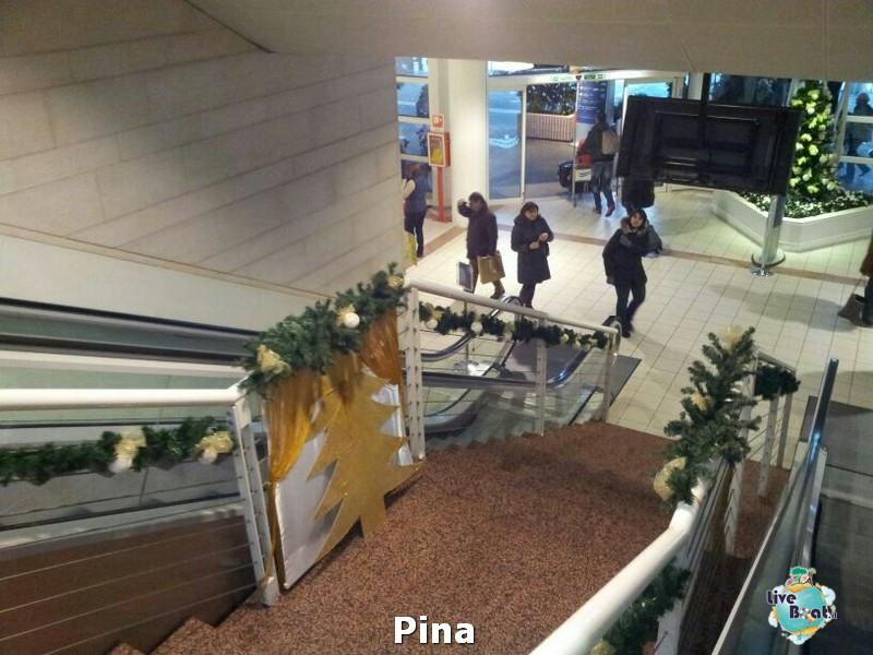 2013/12/20 Partenza da Savona Costa Serena-25-costa-serena-savona-imbarco-diretta-liveboat-crociere-jpg