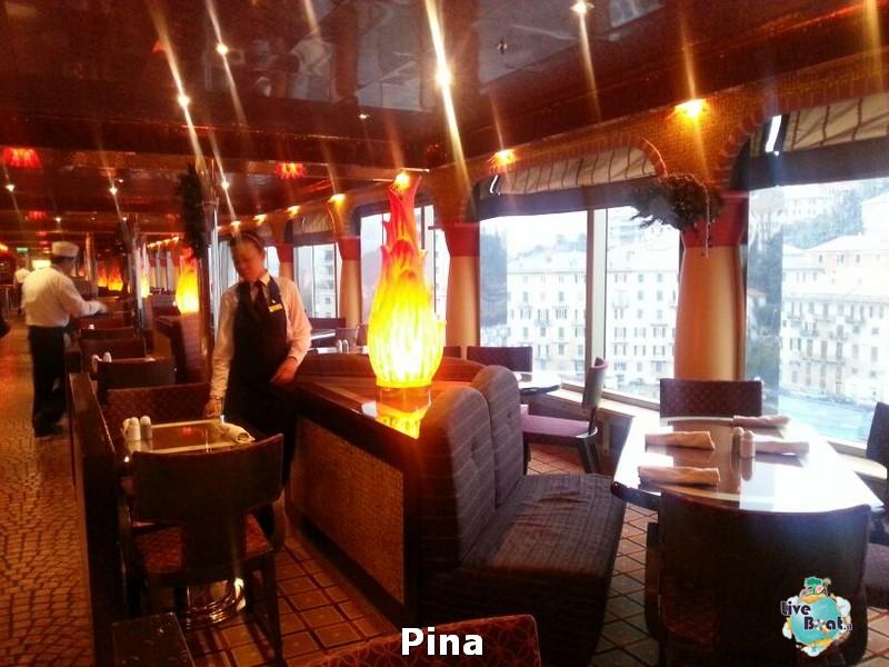 2013/12/20 Partenza da Savona Costa Serena-28-costa-serena-savona-imbarco-diretta-liveboat-crociere-jpg