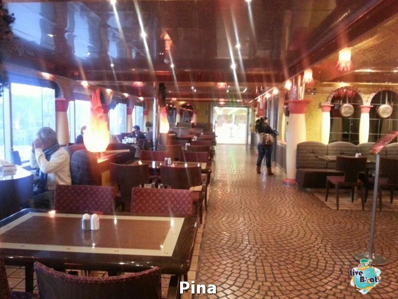 2013/12/20 Partenza da Savona Costa Serena-30-costa-serena-savona-imbarco-diretta-liveboat-crociere-jpg