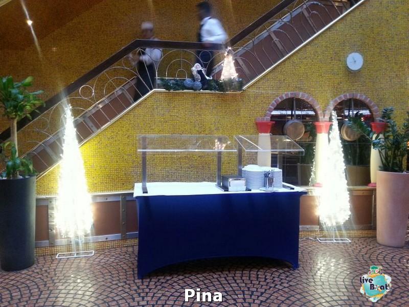 2013/12/20 Partenza da Savona Costa Serena-32-costa-serena-savona-imbarco-diretta-liveboat-crociere-jpg