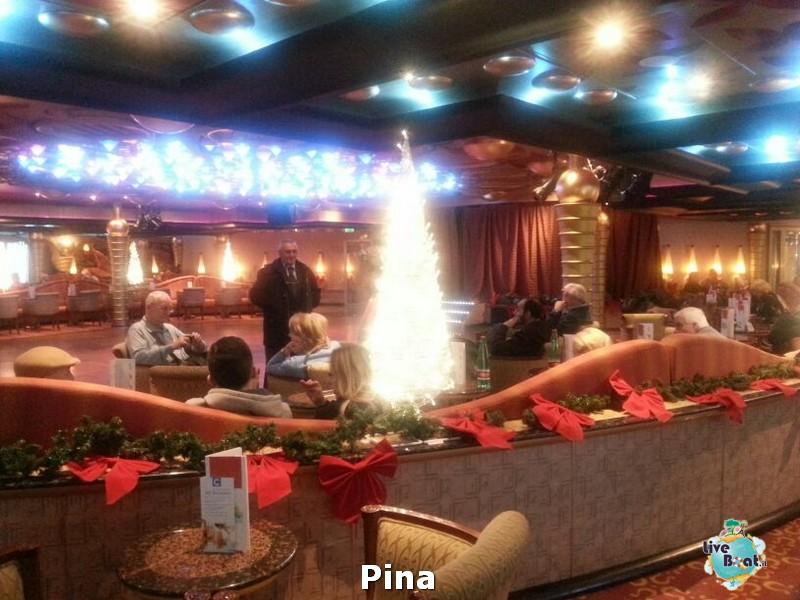2013/12/20 Partenza da Savona Costa Serena-41-costa-serena-savona-imbarco-diretta-liveboat-crociere-jpg