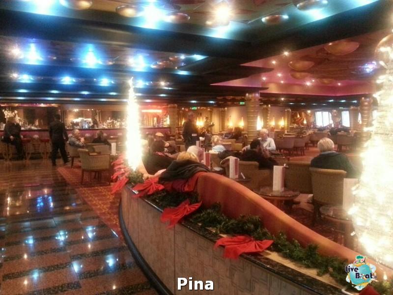 2013/12/20 Partenza da Savona Costa Serena-42-costa-serena-savona-imbarco-diretta-liveboat-crociere-jpg