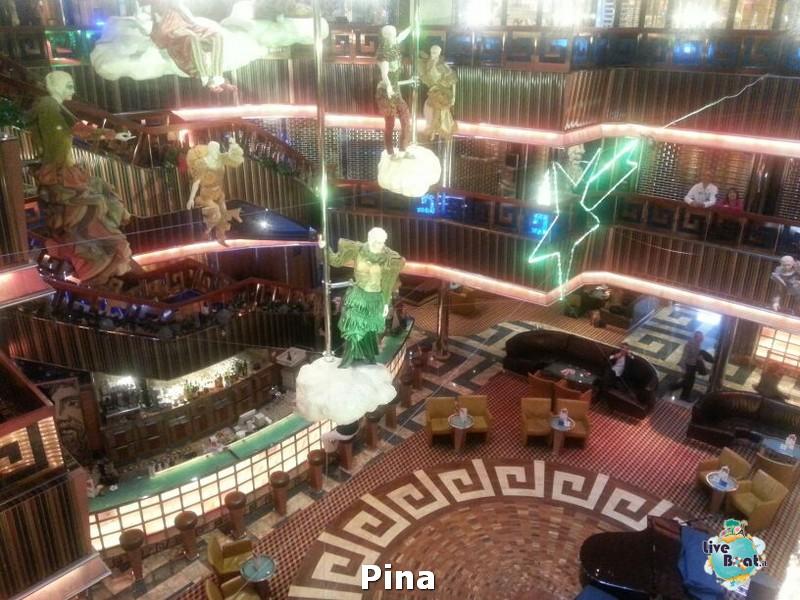2013/12/20 Partenza da Savona Costa Serena-43-costa-serena-savona-imbarco-diretta-liveboat-crociere-jpg