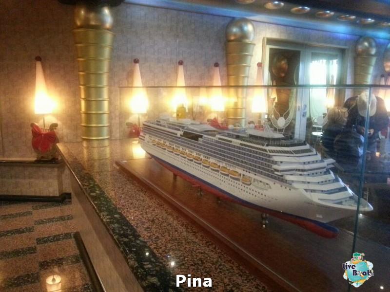 2013/12/20 Partenza da Savona Costa Serena-49-costa-serena-savona-imbarco-diretta-liveboat-crociere-jpg