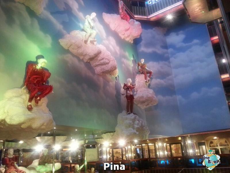 2013/12/20 Partenza da Savona Costa Serena-50-costa-serena-savona-imbarco-diretta-liveboat-crociere-jpg