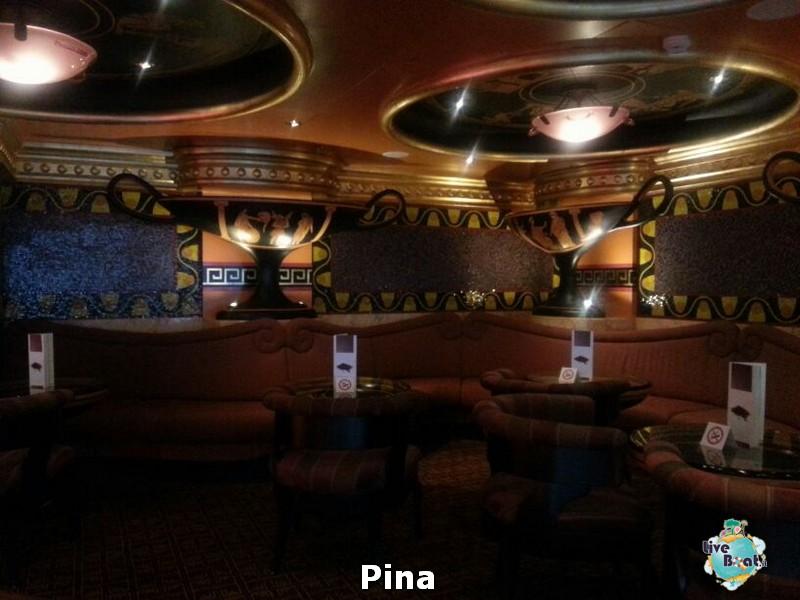 2013/12/20 Partenza da Savona Costa Serena-54-costa-serena-savona-imbarco-diretta-liveboat-crociere-jpg