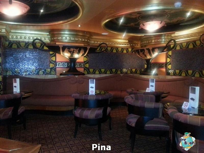 2013/12/20 Partenza da Savona Costa Serena-56-costa-serena-savona-imbarco-diretta-liveboat-crociere-jpg