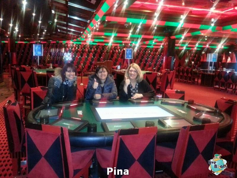 2013/12/20 Partenza da Savona Costa Serena-61-costa-serena-savona-imbarco-diretta-liveboat-crociere-jpg