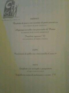 2013/12/20 Partenza da Savona Costa Serena-diretta-dabi-costa-serena-liveboat-crociere-8-jpg