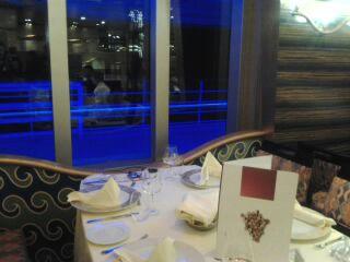 2013/12/20 Partenza da Savona Costa Serena-diretta-dabi-costa-serena-liveboat-crociere-9-jpg