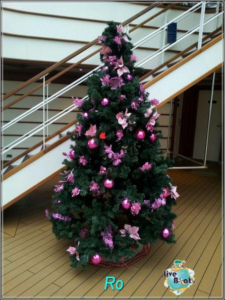 Addobbi natalizi Costa Deliziosa-img-20131221-wa0001-jpg