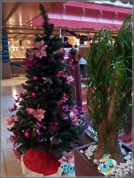 Addobbi natalizi Costa Deliziosa-img-20131221-wa0003-jpg