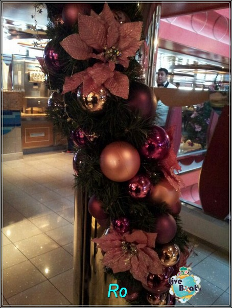 Addobbi natalizi Costa Deliziosa-img-20131221-wa0005-jpg