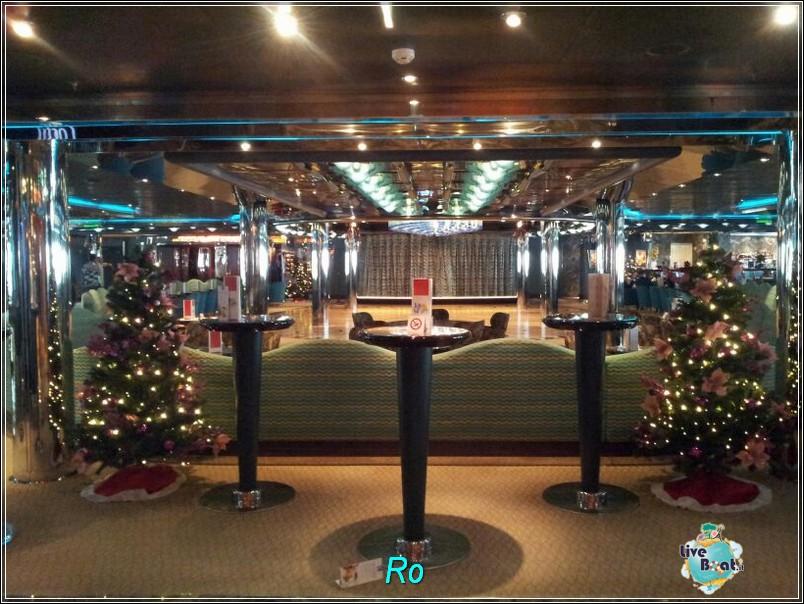 Addobbi natalizi Costa Deliziosa-img-20131221-wa0006-jpg
