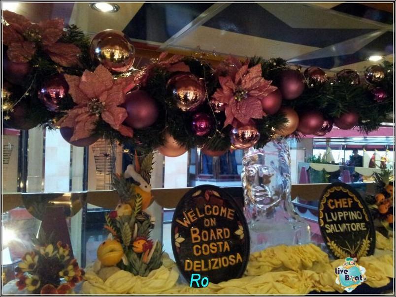 Addobbi natalizi Costa Deliziosa-img-20131221-wa0007-jpg