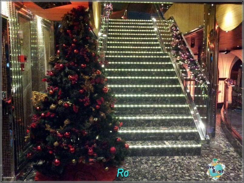 Addobbi natalizi Costa Deliziosa-img-20131221-wa0009-jpg