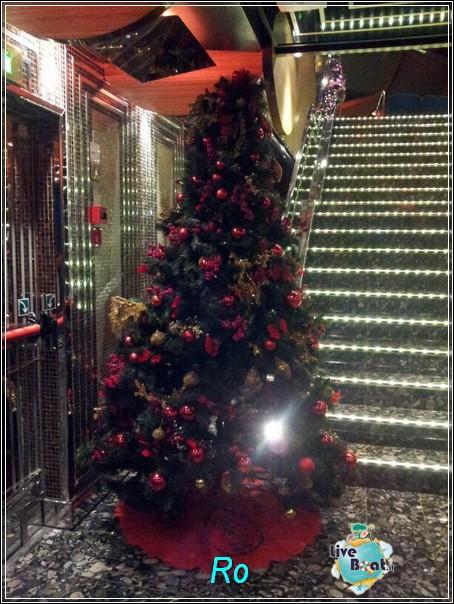 Addobbi natalizi Costa Deliziosa-img-20131221-wa0010-jpg