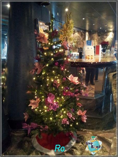 Addobbi natalizi Costa Deliziosa-img-20131221-wa0017-jpg
