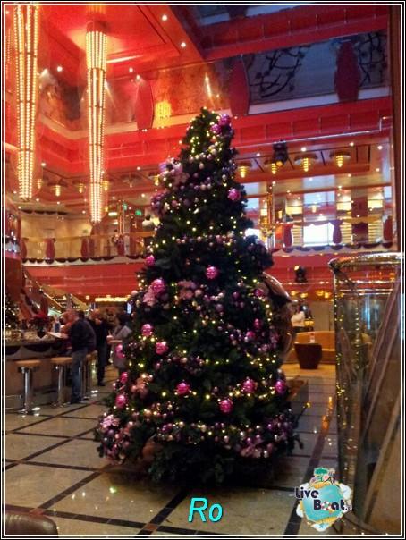 Addobbi natalizi Costa Deliziosa-img-20131221-wa0019-jpg