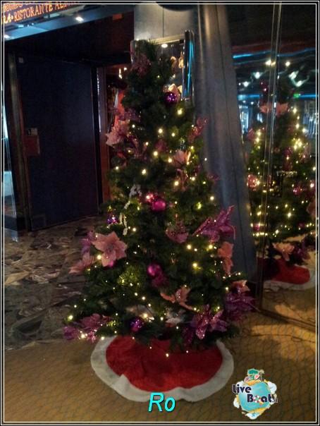 Addobbi natalizi Costa Deliziosa-img-20131221-wa0021-jpg