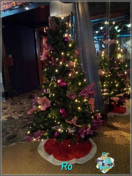 Addobbi natalizi Costa Deliziosa-img-20131221-wa0023-jpg