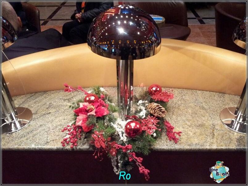 Addobbi natalizi Costa Deliziosa-img-20131221-wa0024-jpg