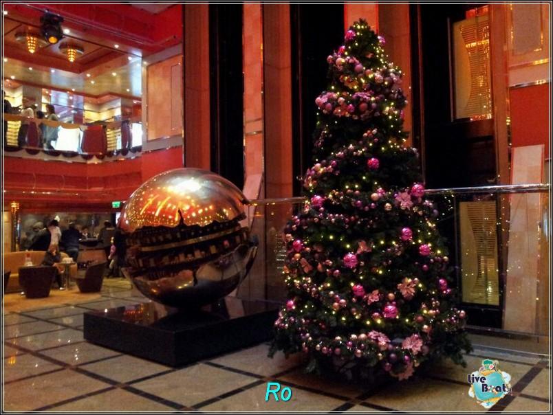 Addobbi natalizi Costa Deliziosa-img-20131221-wa0025-jpg