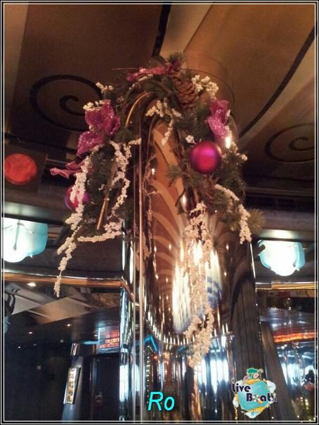 Addobbi natalizi Costa Deliziosa-img-20131221-wa0026-jpg