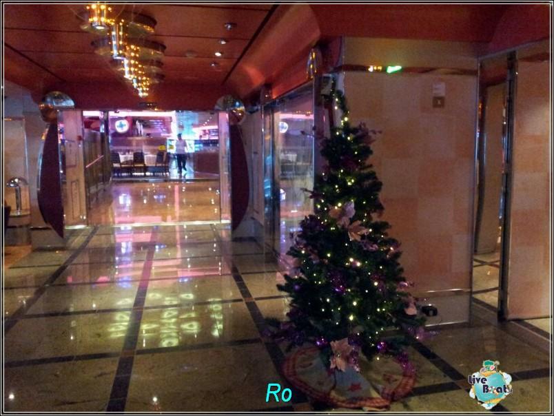 Addobbi natalizi Costa Deliziosa-img-20131221-wa0031-jpg