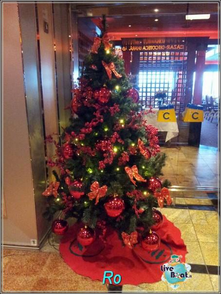 Addobbi natalizi Costa Deliziosa-img-20131221-wa0032-jpg