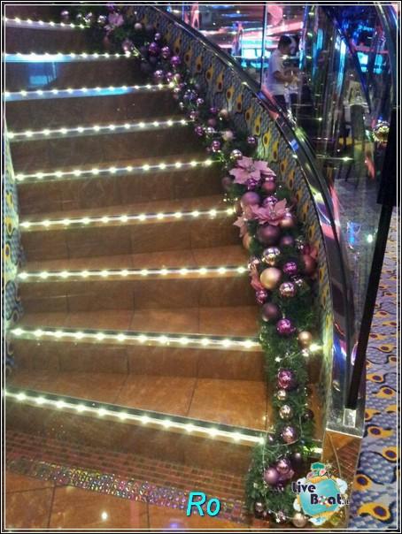 Addobbi natalizi Costa Deliziosa-img-20131221-wa0035-jpg