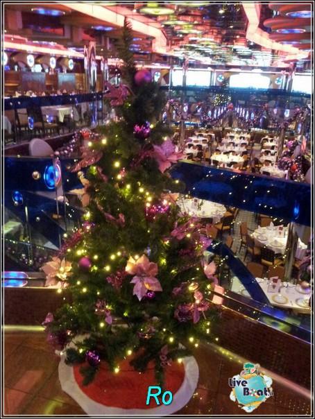 Addobbi natalizi Costa Deliziosa-img-20131221-wa0038-jpg