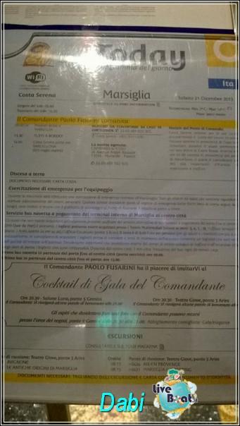 2013/12/20 Partenza da Savona Costa Serena-img-20131221-wa0048-jpg