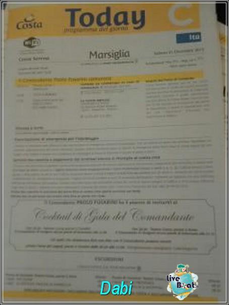 2013/12/20 Partenza da Savona Costa Serena-img-20131221-wa0054-jpg