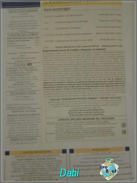 2013/12/20 Partenza da Savona Costa Serena-img-20131221-wa0074-jpg