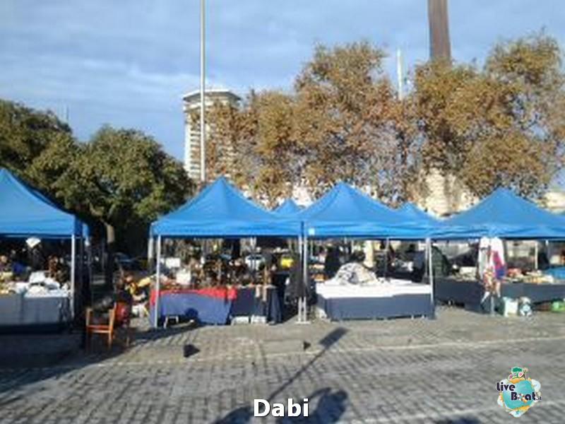 2013/12/22 Barcellona Costa Serena-2-costa-serena-barcellona-diretta-liveboat-crociere-jpg