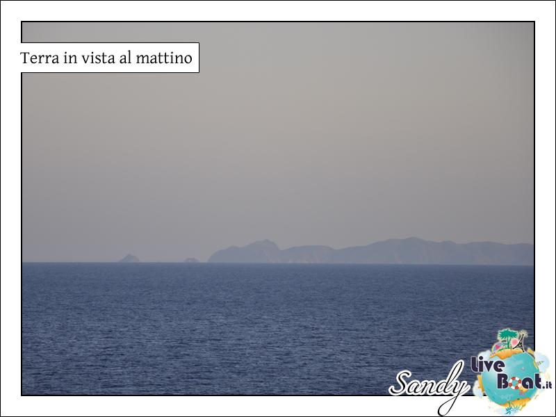 COSTA CONCORDIA - Magico Mediterraneo, 19-26/09/2011-nave01-jpg