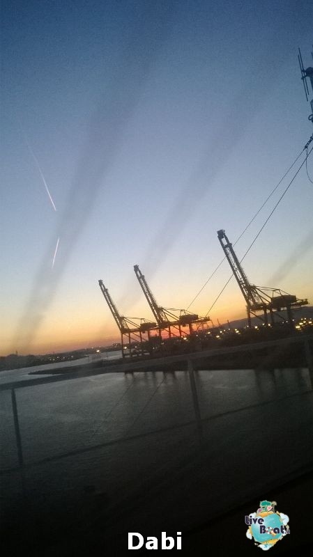2013/12/22 Barcellona Costa Serena-3-costa-serena-barcellona-diretta-liveboat-crociere-jpg