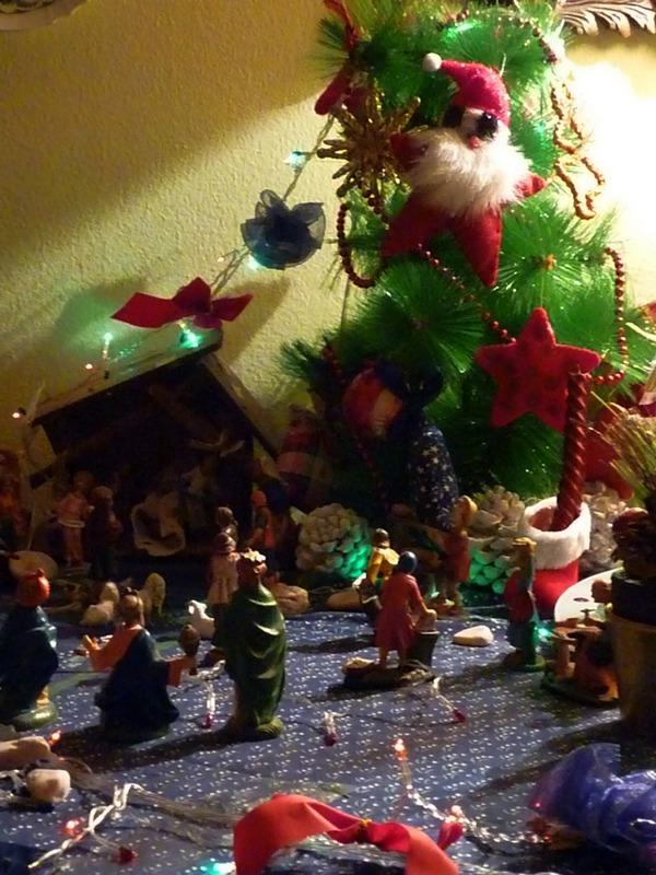 Natale 2013 le nostre foto ed emozioni-p1210462-jpg