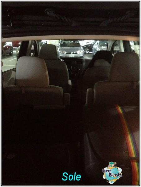 2013/12/23 arrivo a Miami - immigrazione - ritiro a-img-20131224-wa0005-jpg
