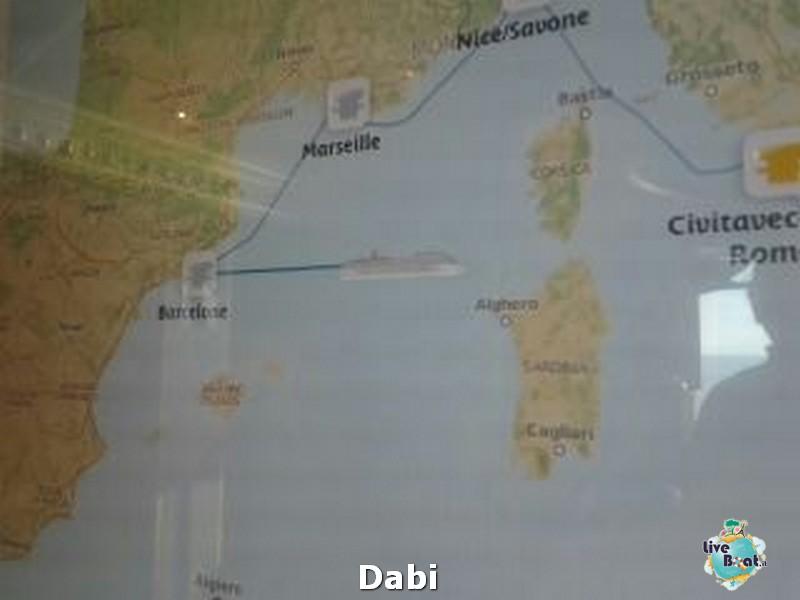 2013/12/23 Navigazione Costa Serena-1-costa-serena-navigazione-diretta-liveboat-crociere-jpg