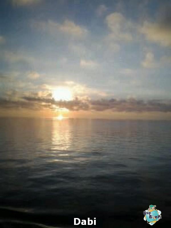 2013/12/23 Navigazione Costa Serena-28-costa-serena-navigazione-diretta-liveboat-crociere-jpg