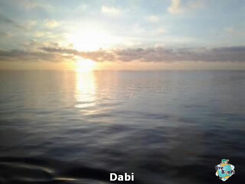 2013/12/23 Navigazione Costa Serena-30-costa-serena-navigazione-diretta-liveboat-crociere-jpg