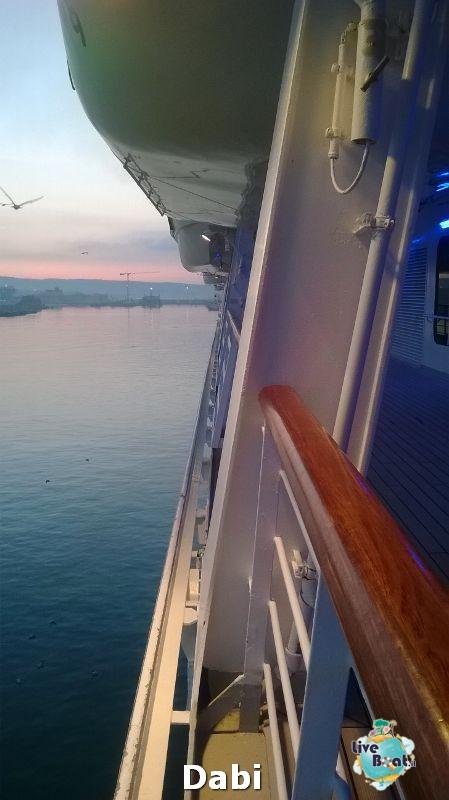 2013/12/24 Civitavecchia Overnight Costa Serena-9-costa-serena-civitavecchia-roma-diretta-liveboat-crociere-jpg