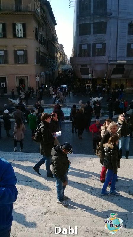 2013/12/24 Civitavecchia Overnight Costa Serena-44-costa-serena-civitavecchia-roma-diretta-liveboat-crociere-jpg