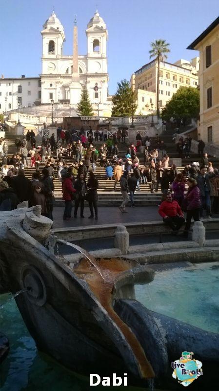 2013/12/24 Civitavecchia Overnight Costa Serena-48-costa-serena-civitavecchia-roma-diretta-liveboat-crociere-jpg
